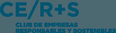 club empresas responsables sostenibles