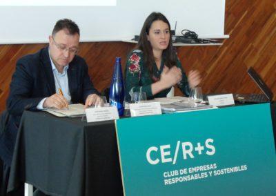 CERS. Ley RS. J. Ochoa y Z. Pérez.