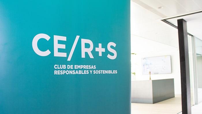 Ser una empresa responsable y sostenible, una decisión estratégica inaplazable