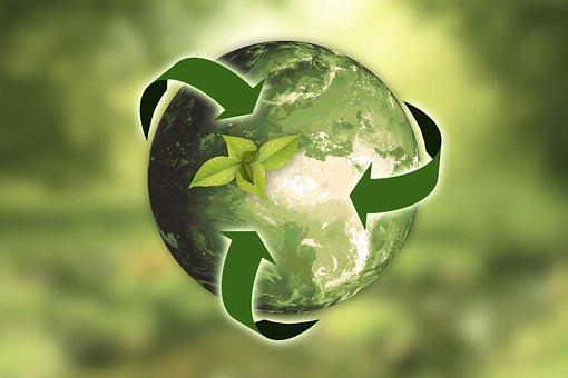 Vamos hacia un mundo de empresas socialmente responsables