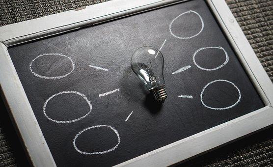 La clave de la RSC no es una gran inversión, sino hacer las cosas de forma diferente