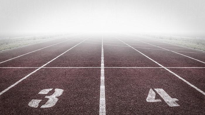 El deporte como arma social del siglo XXI