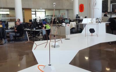 El arte y la cultura en la empresa: comunicar, innovar y generar nuevas oportunidades