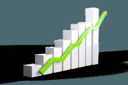 Inversión Responsable (ISR): confianza, control de riesgos, rentabilidad sostenida e impacto positivo