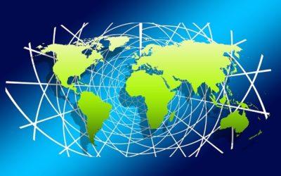 """""""Los países deben renovar su compromiso con el multilateralismo; encontrar nuevas formas de colaboración"""""""