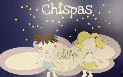 Aspanion crea nuevos materiales de acogida para los niños y niñas recién diagnosticados de cáncer gracias al apoyo del CE/R+S