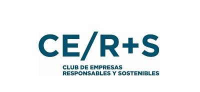 CE/R+S