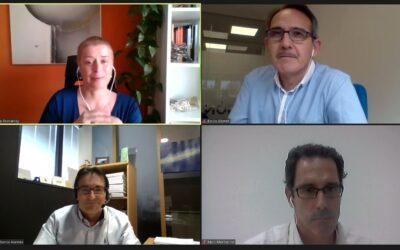 La gestión activa de la salud emocional del personal, crucial en los planes de continuidad de las empresas ante el Covid-19
