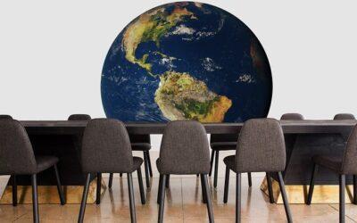 Los consejos de administración integran los aspectos ESG en su modelo de gobernanza para asegurar un crecimiento sostenible
