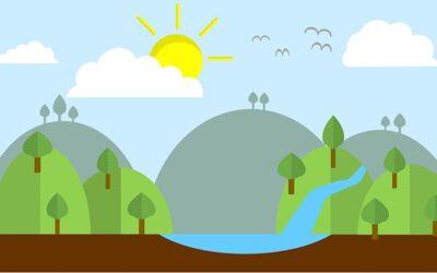 Un mundo post-Covid más responsable: sostenibilidad empresarial y valor económico