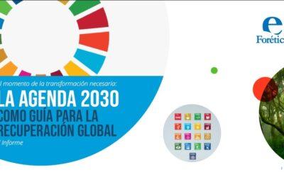 """El Covid-19 """"impacta negativamente"""" en casi todos los ODS"""